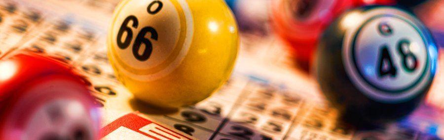 Play Bingo at the Island Resort & Casino in Michigan