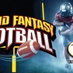 Island Fantasy Football Image
